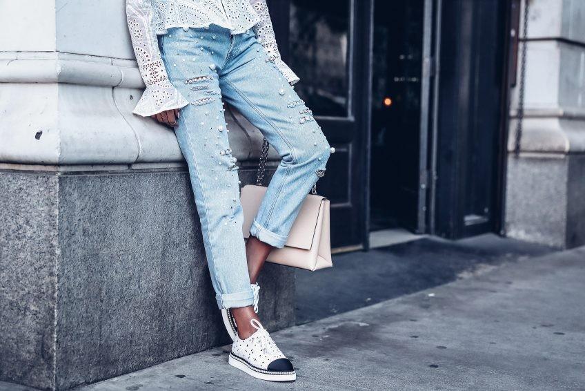 thevivaluxury-blog-pearl-jeans-LV-bag-7-848x566.jp