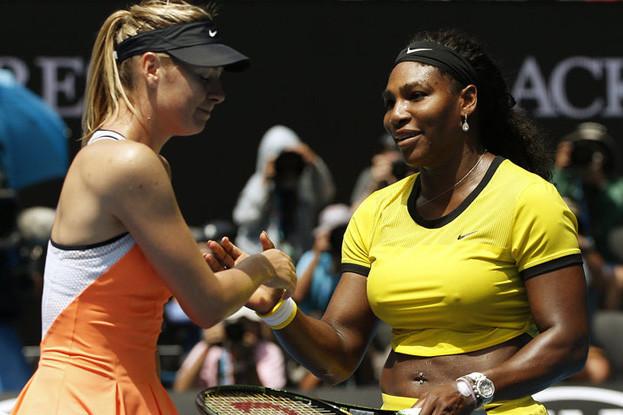 Sharapova e Serena.jpg