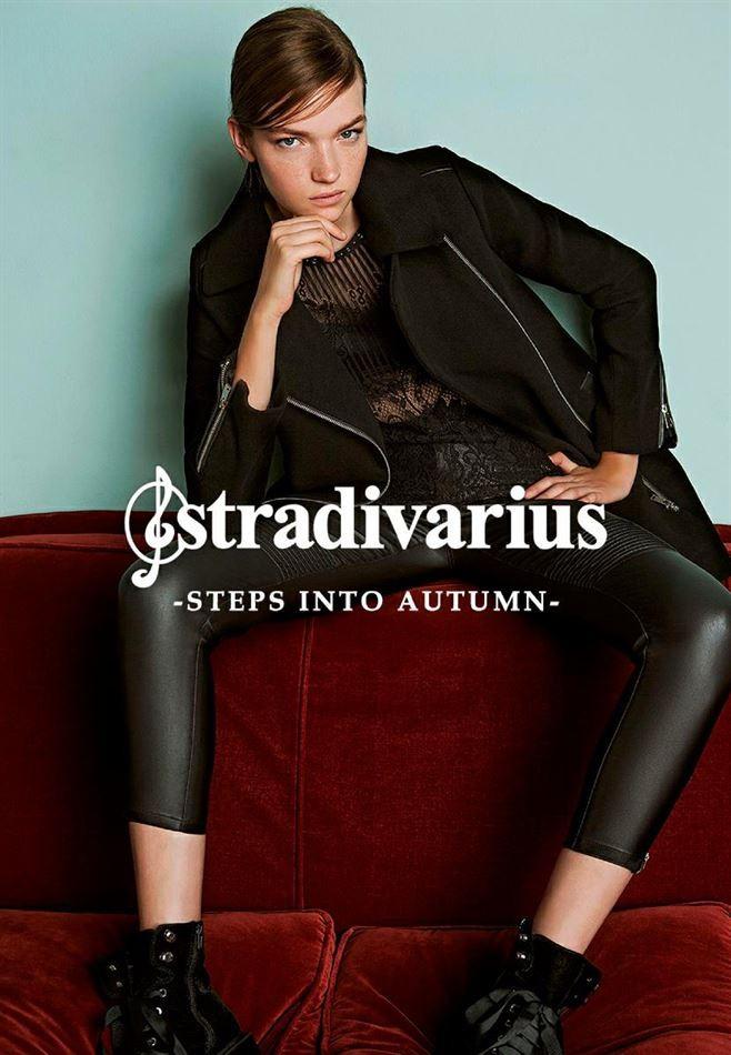 stradivarius-catalogo-outono-inverno-2016-2017 (1)