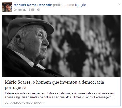 ManuelRomaResende1.png