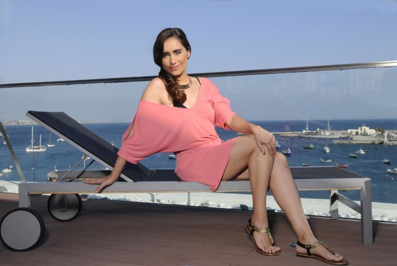 Sandra Celas 9.jpg