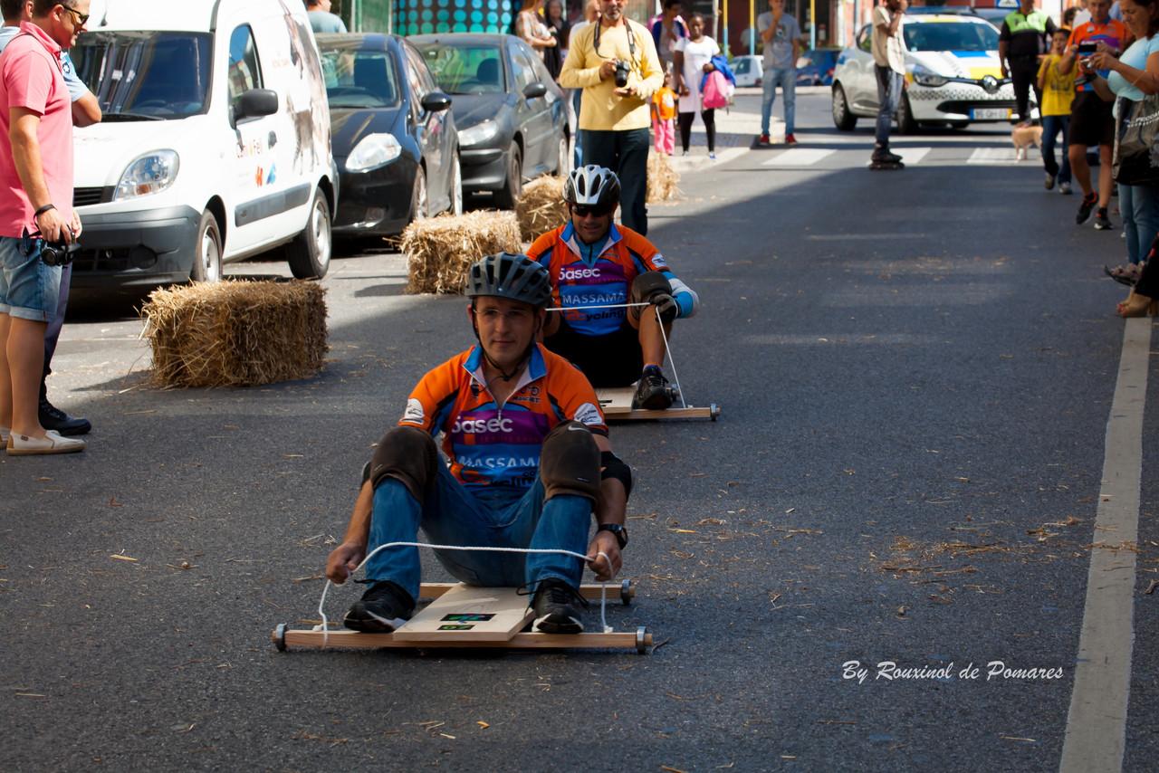 Agualva-Cacém (dia sem carros) (13)