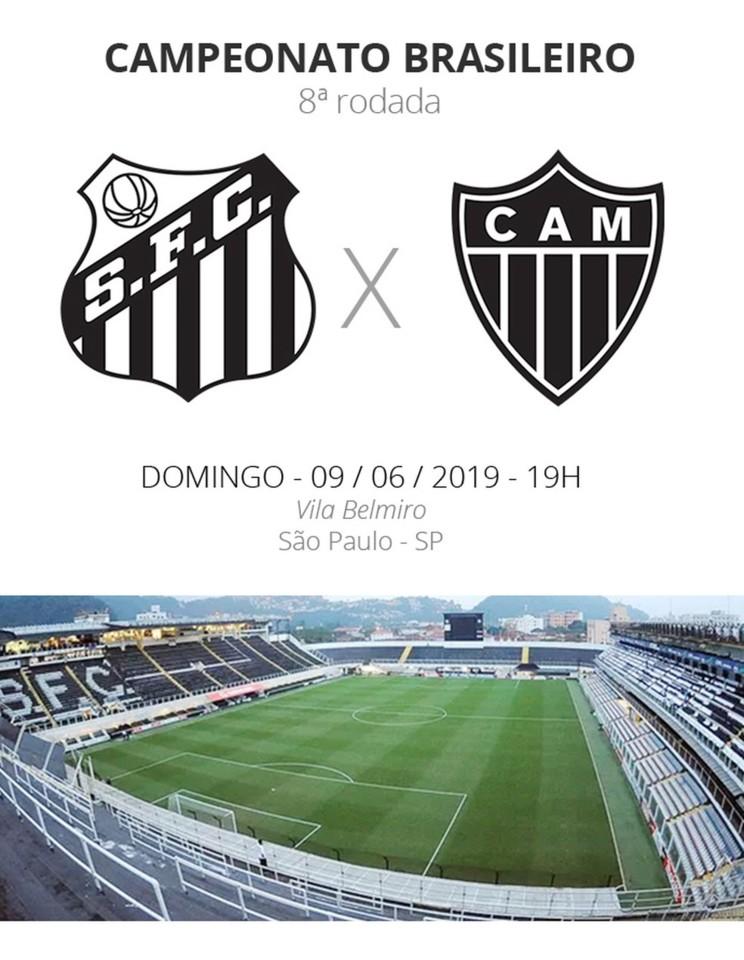 ficha-dos-jogos-brasileirao-2019-8a-rodada-santos-