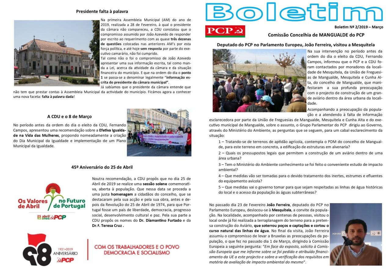 Boletim 2 - 2019 p1.jpg