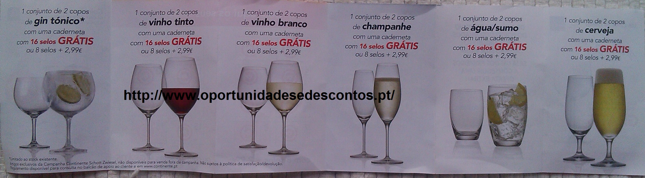 promocoes-continente-2.png