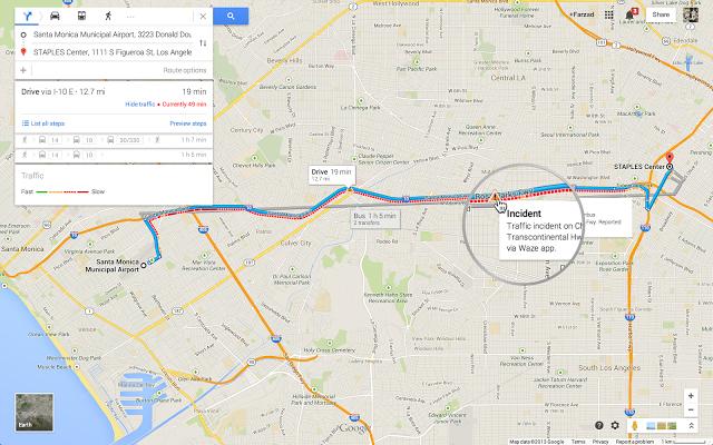 como-evitar-o-transito-atraves-da-app-google-maps.