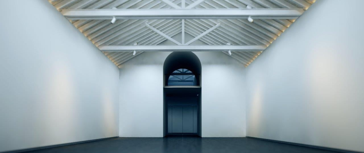 Galeria Francisco Fino_001_L.jpg