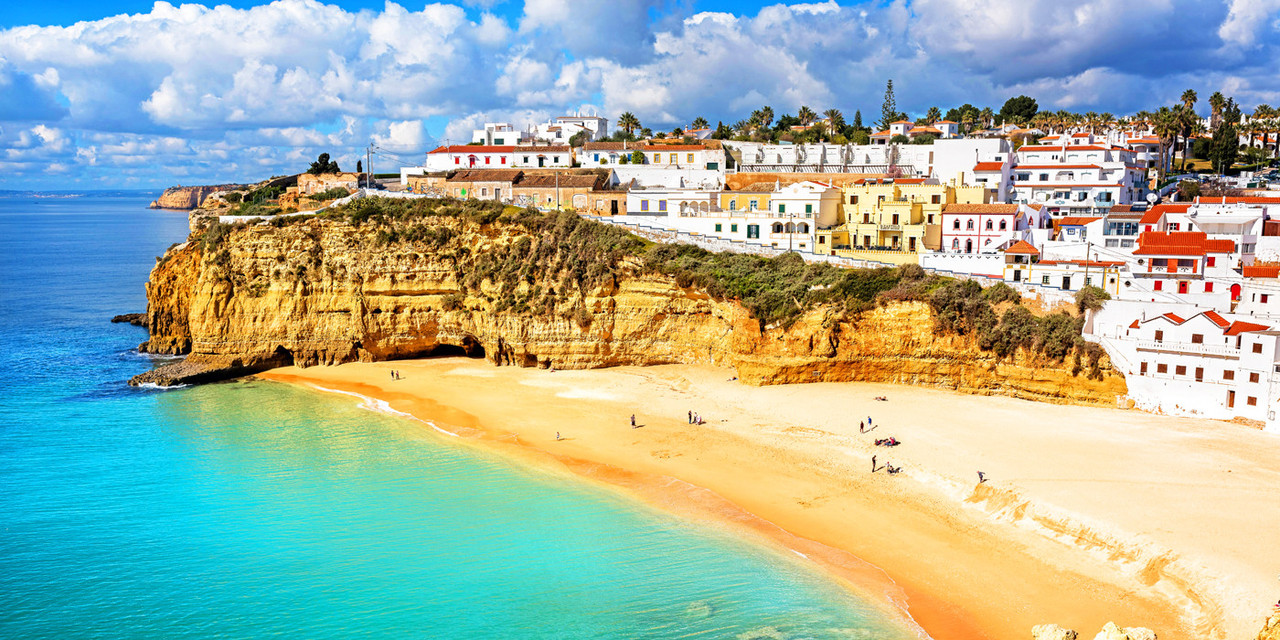 Holidays-Carvoeiro-Algarve.jpg