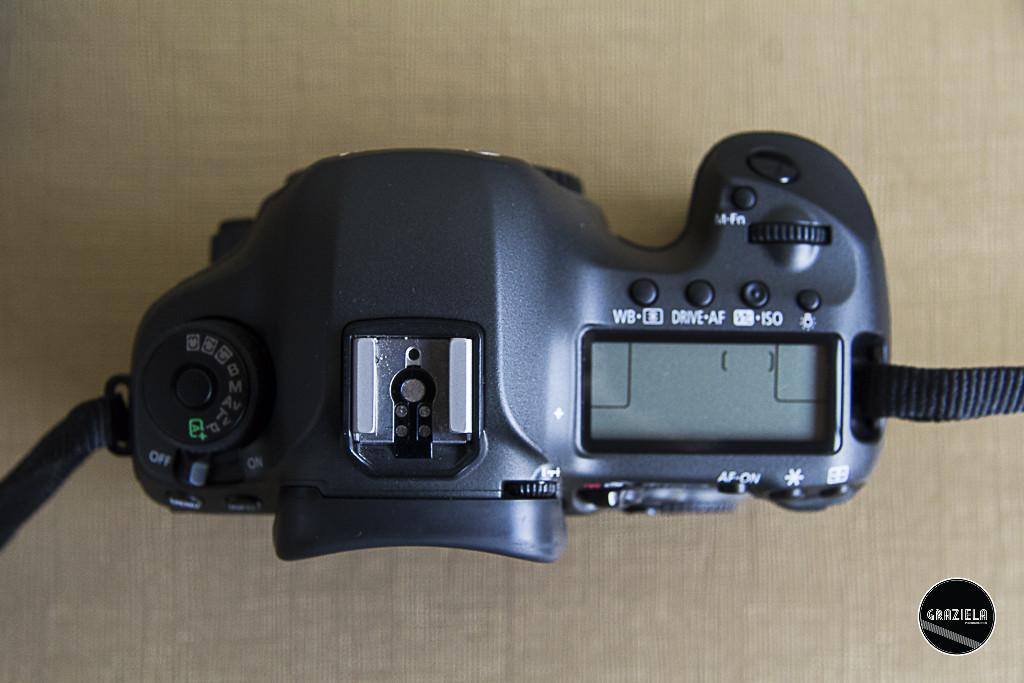 Canon_5DS-3.jpg