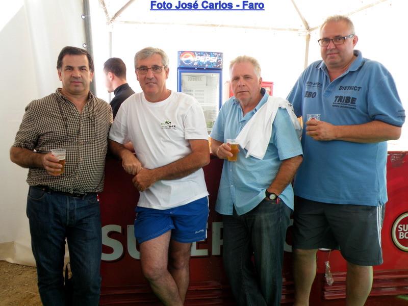 Derby Olhão 2016 071.JPG