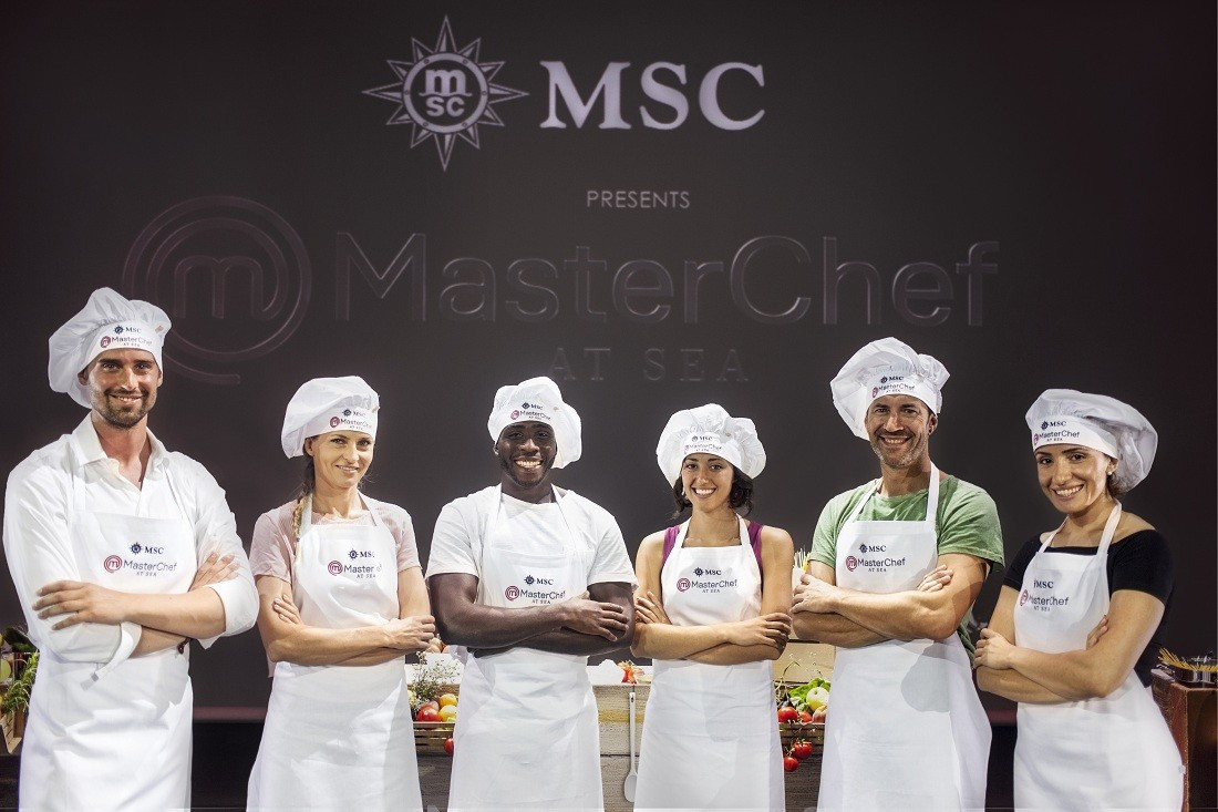 MSC-MasterChef-at-Sea_2.jpg