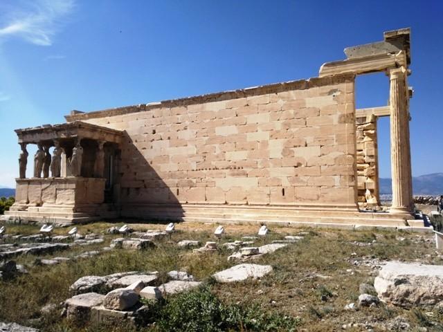 Atenas34.jpg