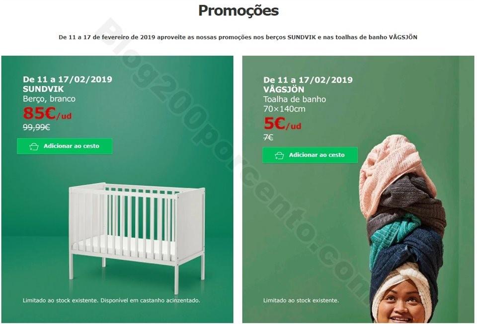 01 Promoções-Descontos-32254.jpg