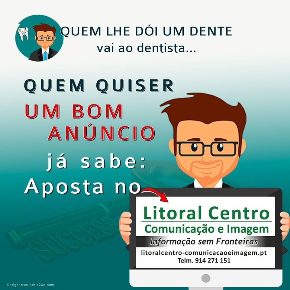 Banner publicitário do Ltoral Centro 2020.jpg