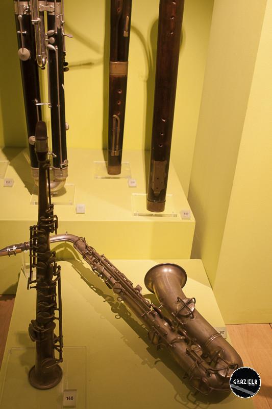 Museu_da_Musica_Lisboa-0214.jpg
