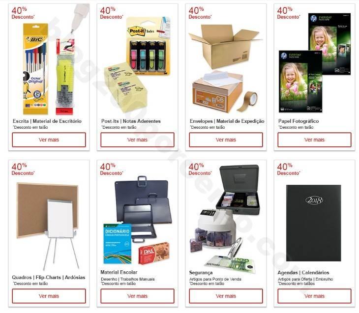 Promoções-Descontos-29560.jpg