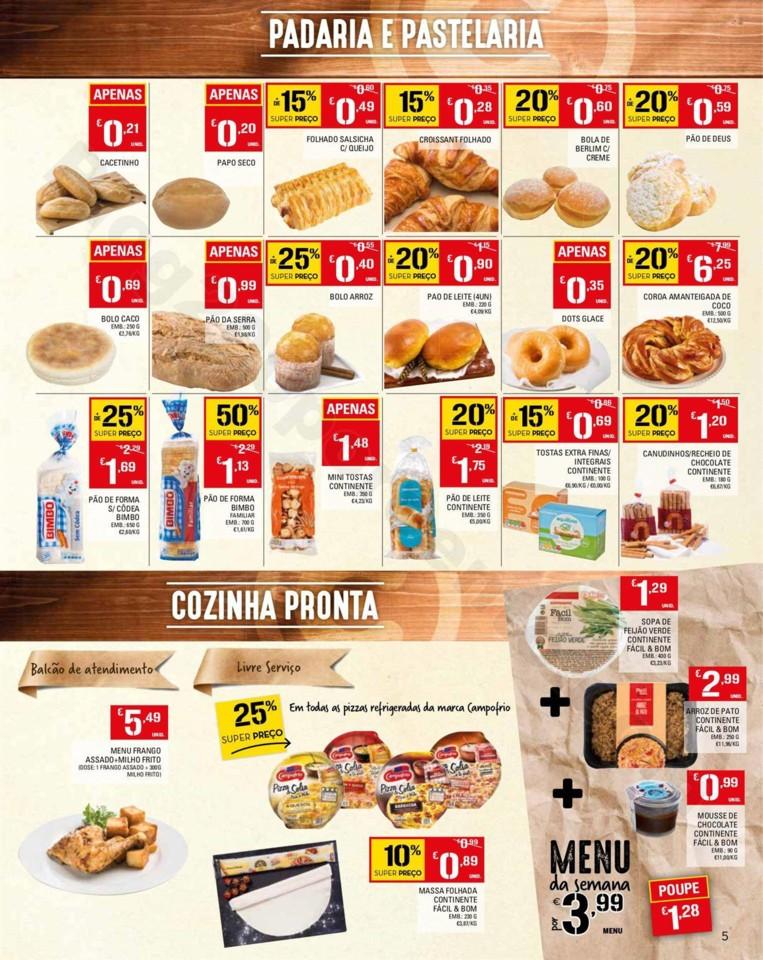 Madeira 26 março a 1 abril p5.jpg