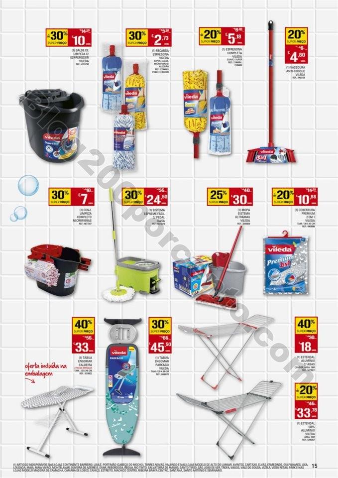 Feira limpeza Continente p15.jpg