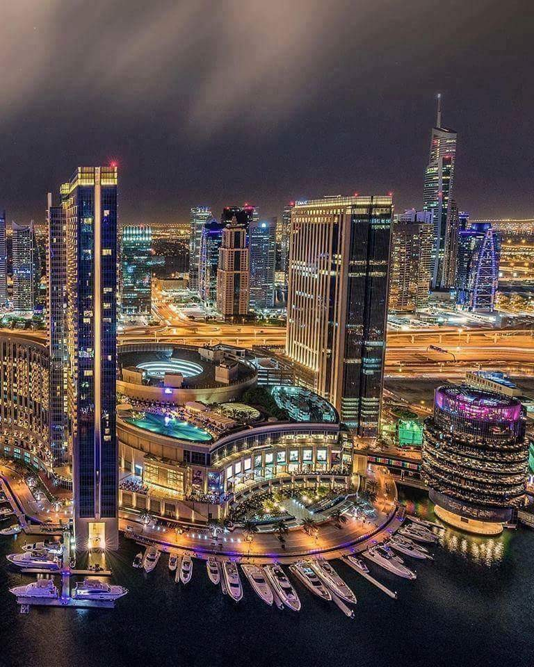 Beautiful Dubai!.jpg