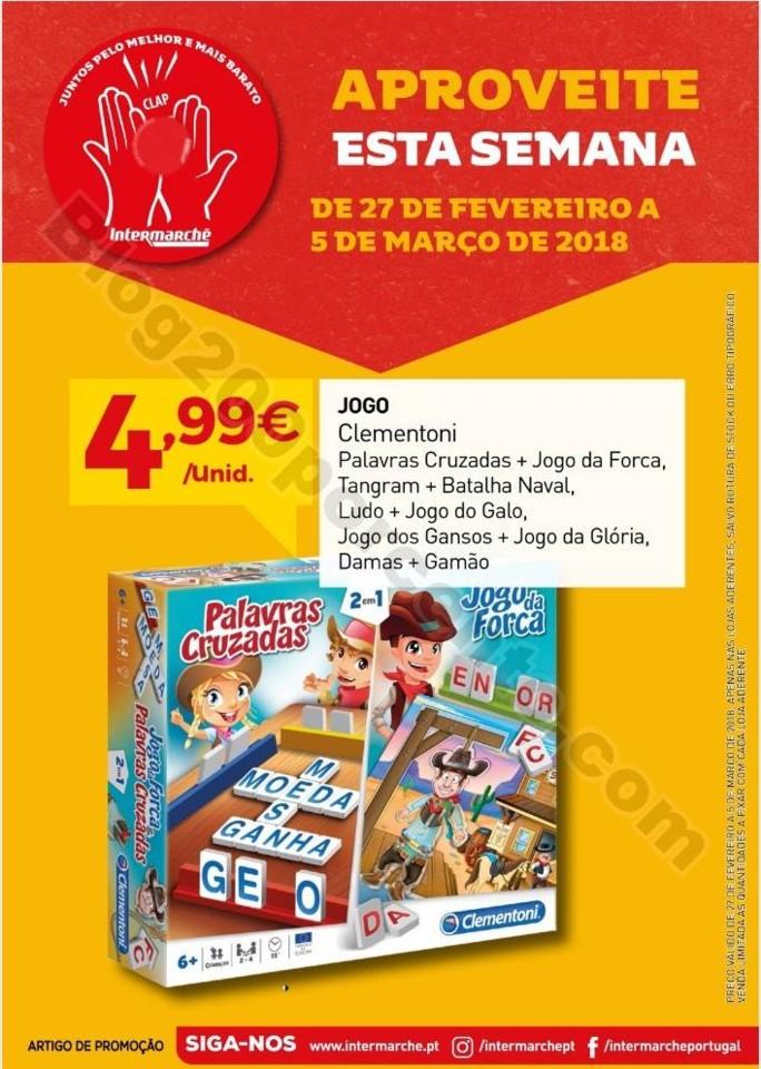 Promoções-Descontos-30130.jpg