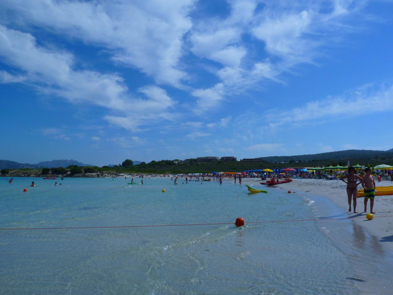 34 Praia Rena Bianca (Portisco).JPG