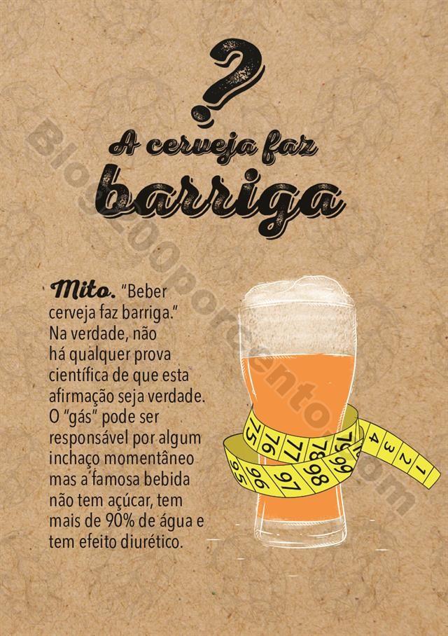 Mercado-da-Cerveja-A-partir-de-03.06-03_012.jpg