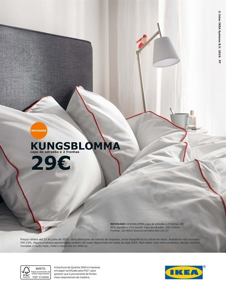 shared_bedroom_brochure_pt_pt_020.jpg