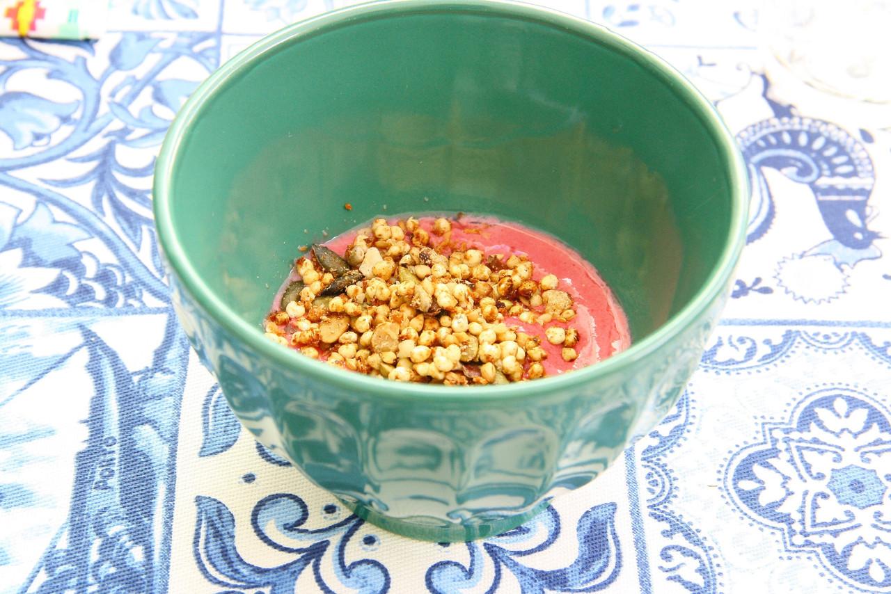 brunch-europa-granola.jpg