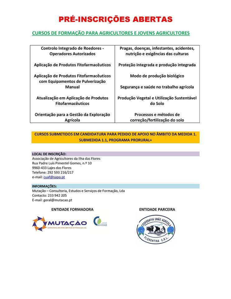 Cartaz_Flores_pdf-page-001.jpg