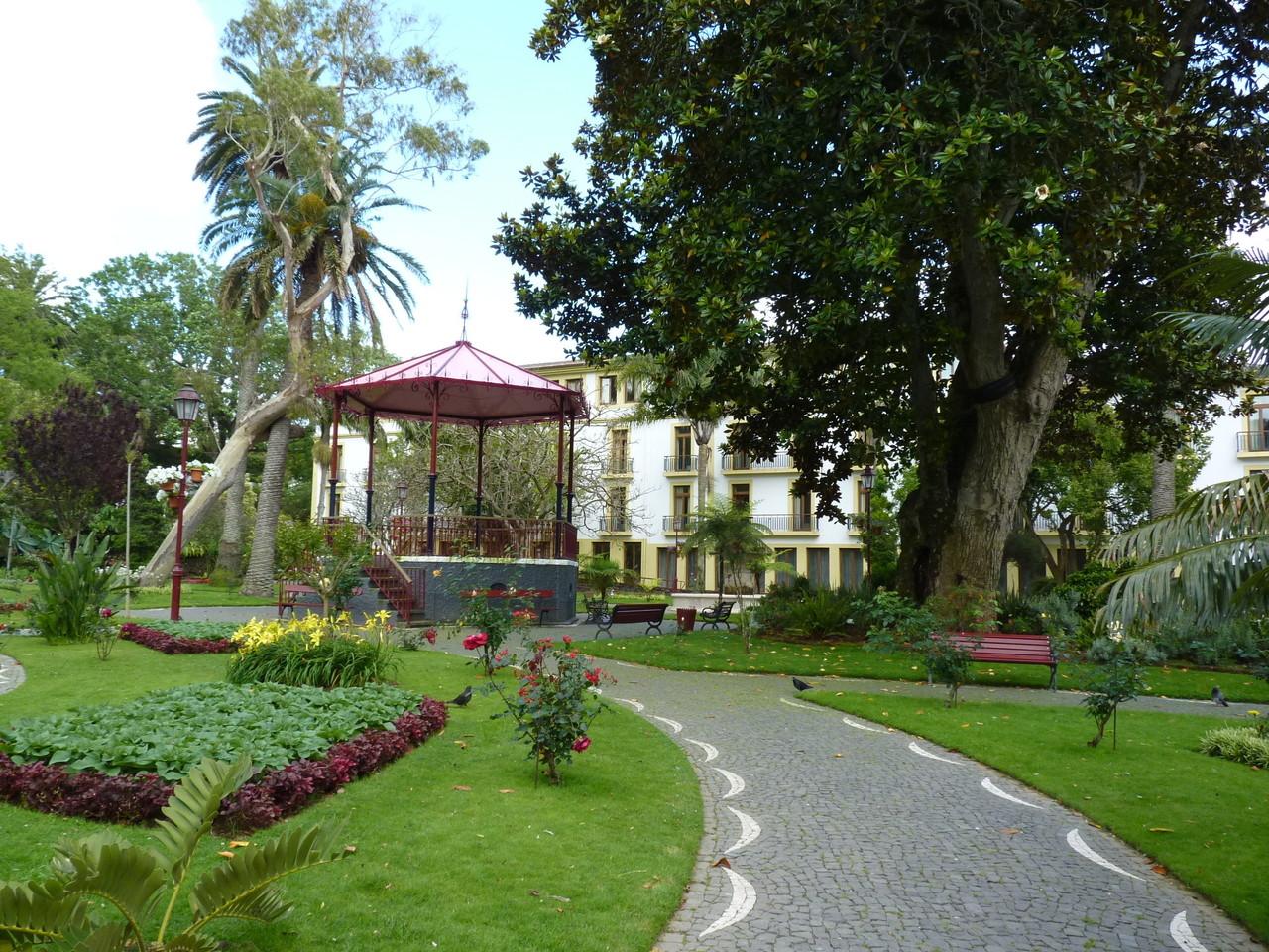 Angra - Jardim Duque da Terceira (35).JPG