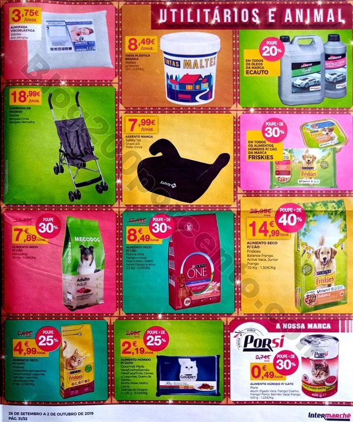 folheto Intermarché 26 setembro a 2 outubro_31.jp