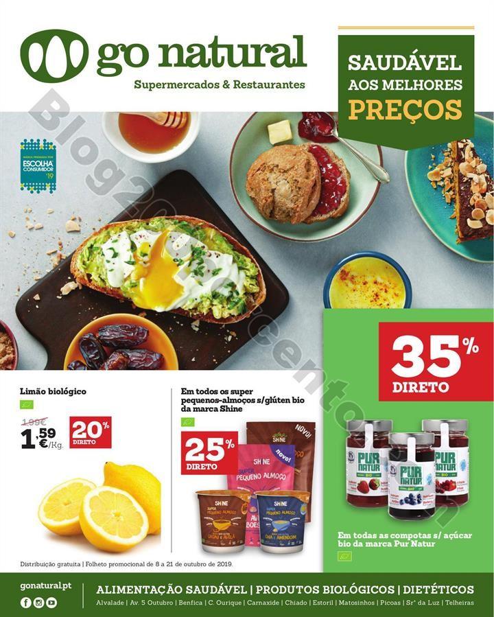 folheto go natural 8 a 21 outubro p1.jpg