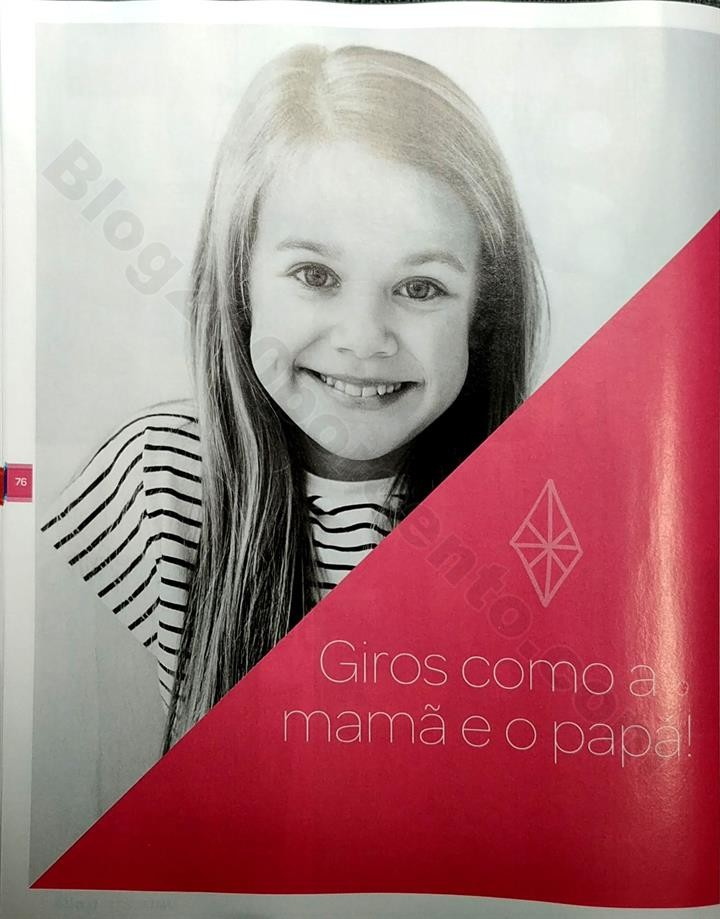 wells catálogo de Natal 2019_76.jpg