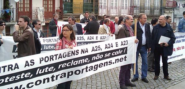 2012-05-09_protesto_portagens_porto