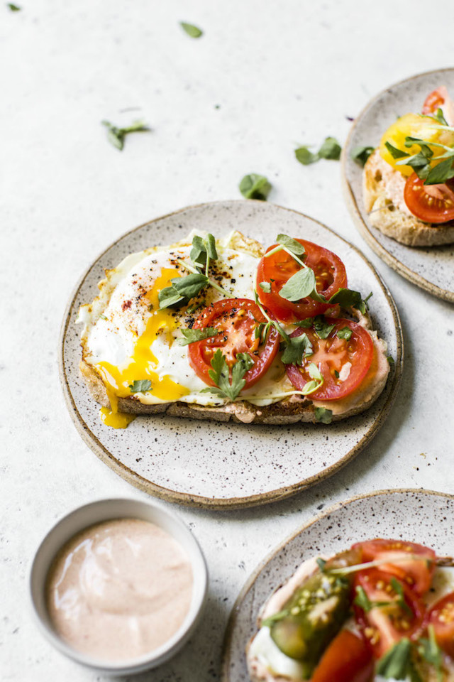 Tomato-Breakfast-Toast-6.jpg
