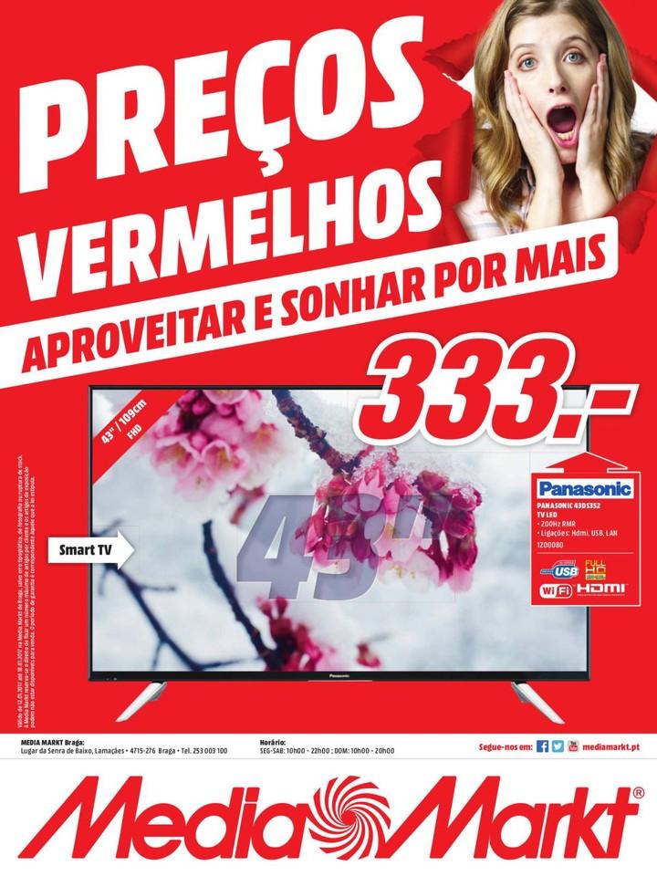 promocoes-media-markt-antevisao-folheto-braga-7.jp