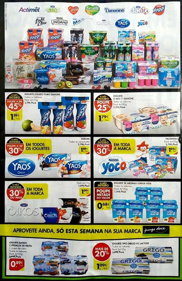 folheto pingo doce 15 a 21 janeiro_37.jpg