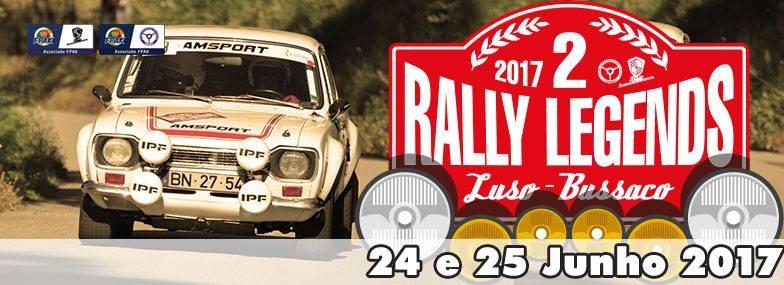 Cartaz Rally Legends Luso Bussaco.jpg
