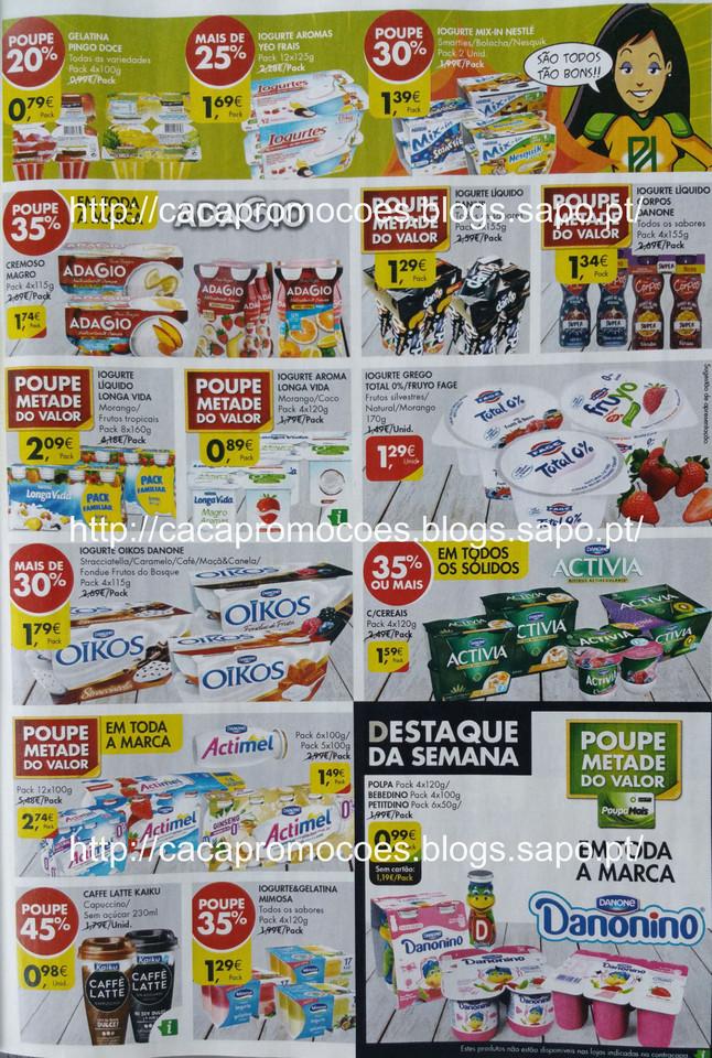 antevisão folheto pingo doce_Page7.jpg
