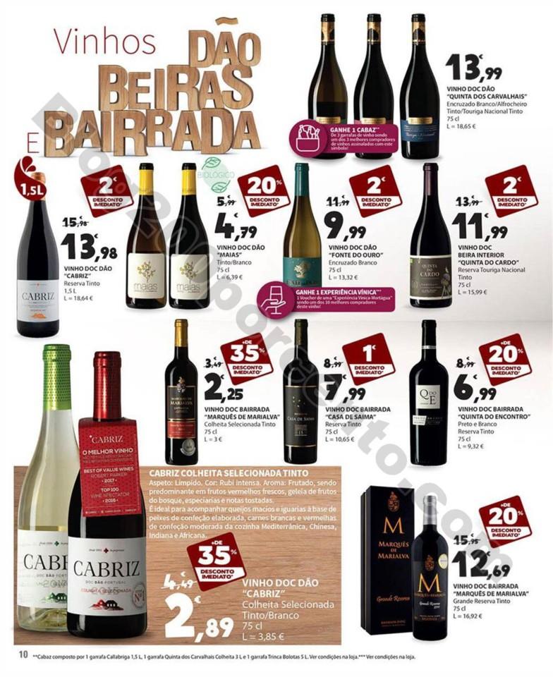 e-leclerc feira vinhos de 3 a 21 outubro p10.jpg