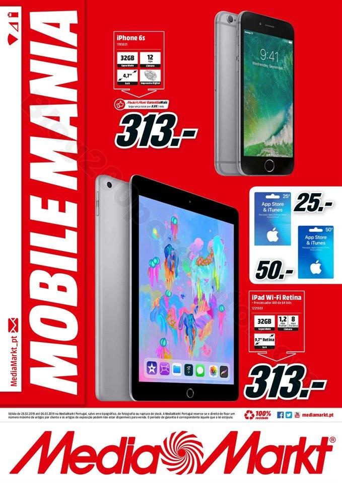 Media markt 28 fevereiro a 6 março p12.jpg