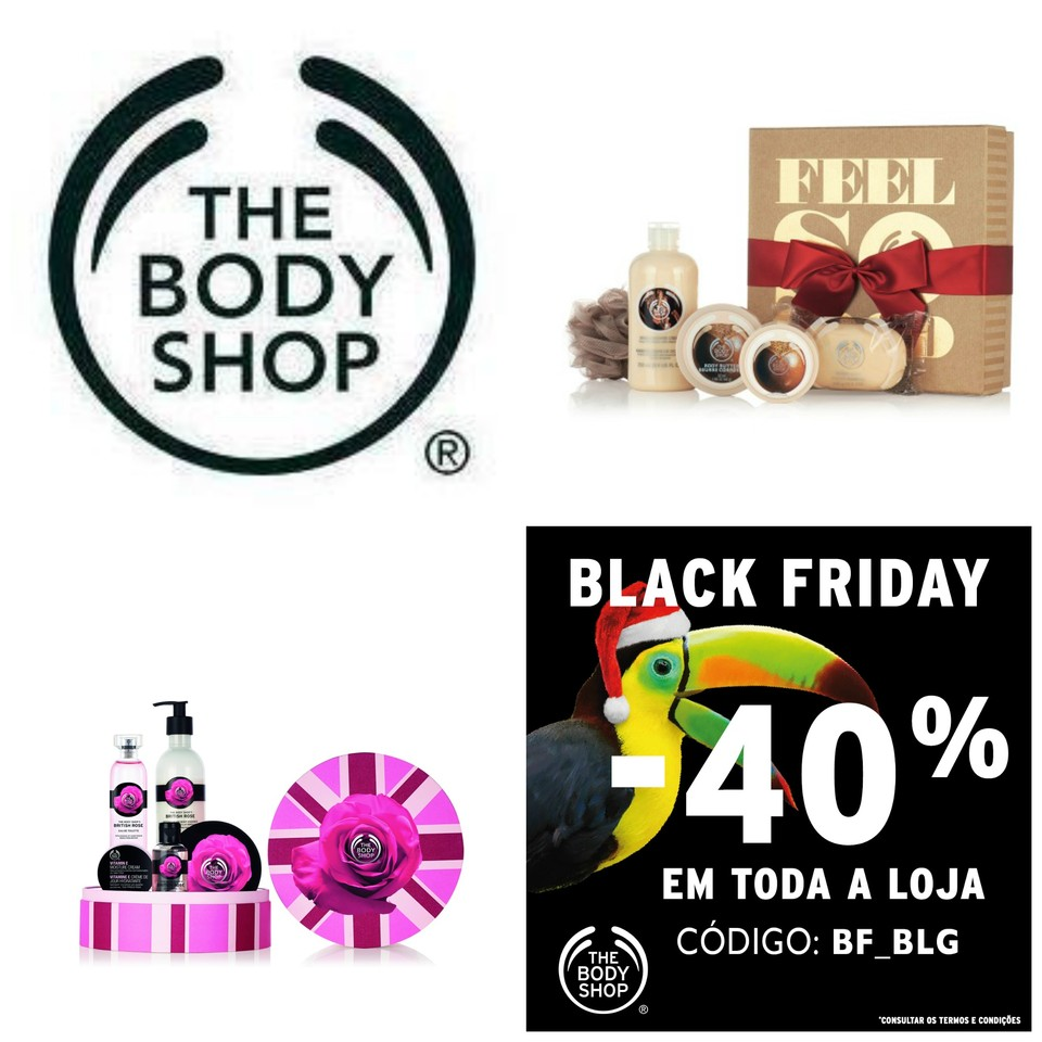 The Body Shop Black Friday.jpg