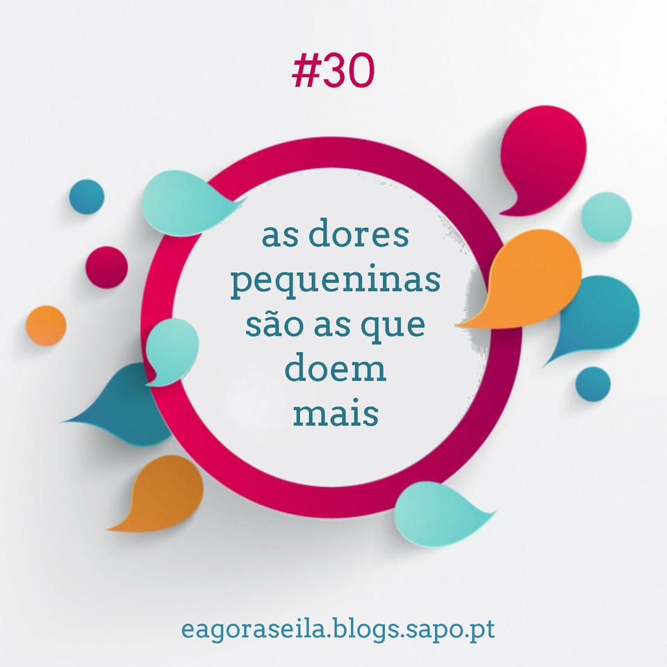 30.jpg