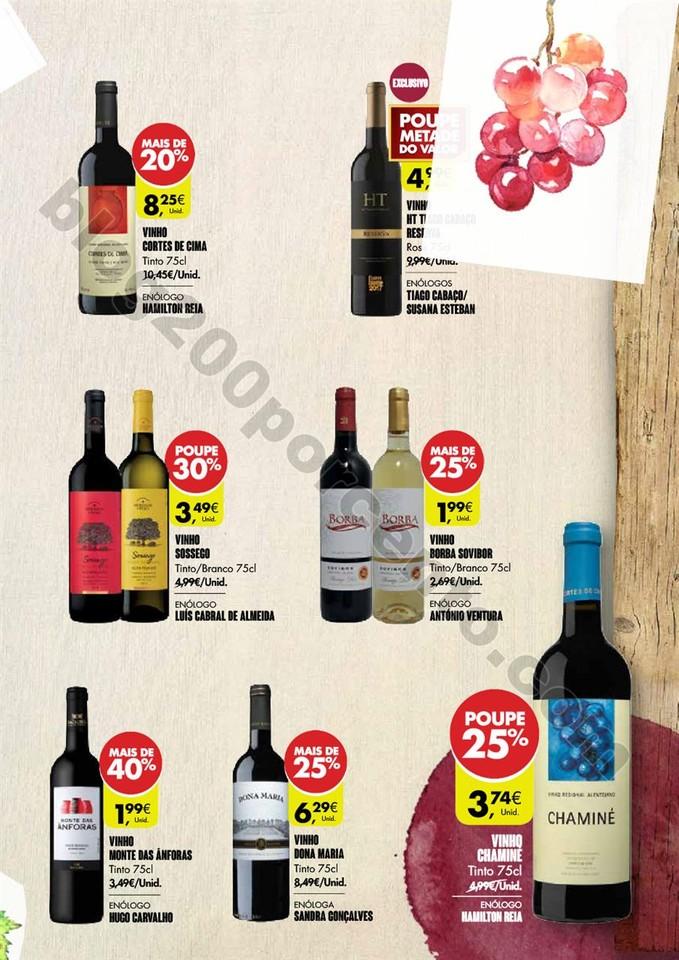 01 feira dos vinhos pingo doce p1 29.jpg