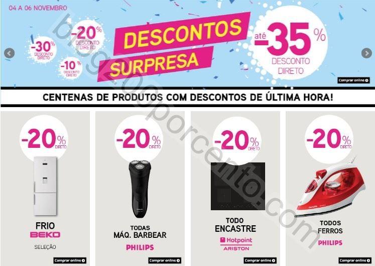 Promoções-Descontos-26116.jpg