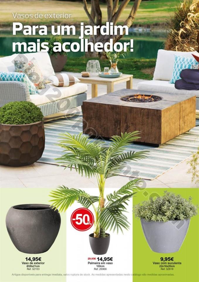 Antevisão Catálogo ESPAÇO CASA Verão 2018  p18