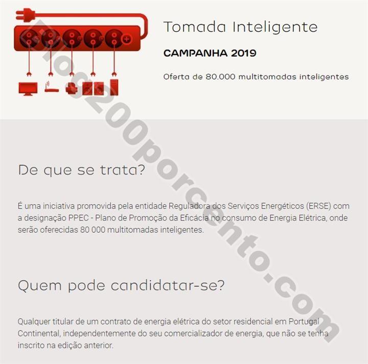 01 Promoções-Descontos-33362.jpg