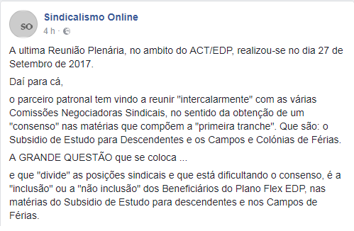 Sindicalismo.png