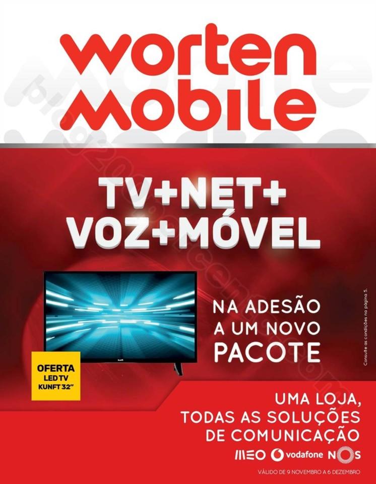 Antevisão Worten Mobile 9 novembro p1.jpg