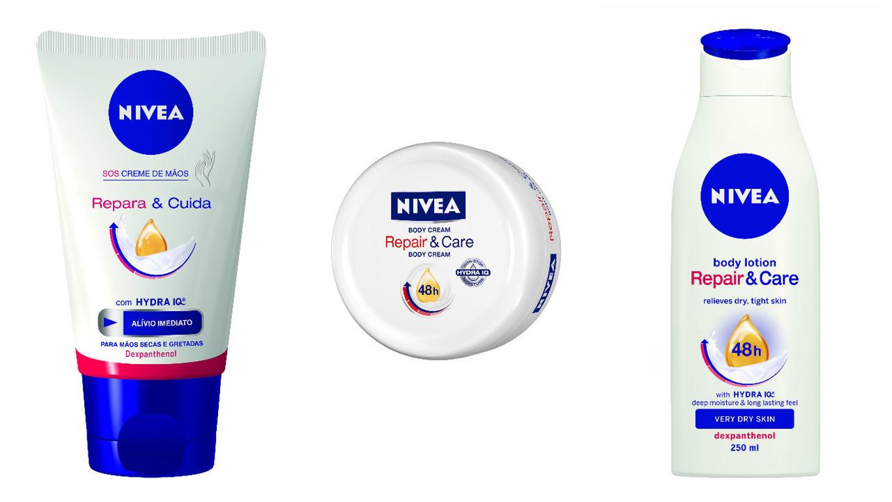 NIVEA Body Repara & Cuida_cremes_.jpg